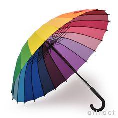 umbrella 傘 かさ