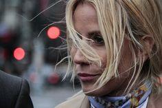 Infojus Noticias | Nacionales | La Corte rechazó la demanda de una modelo contra Google y Yahoo