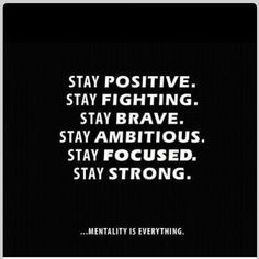 Stay strong quotes quote strong fit fitness workout motivation exercise motivate workout motivation exercise motivation fitness quote fitness quotes workout quote workout quotes exercise quotes working out stay strong getting fit Motivacional Quotes, Work Motivational Quotes, Work Quotes, Great Quotes, Quotes To Live By, Positive Quotes, Life Quotes, Inspirational Quotes, Daily Quotes
