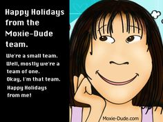A quick note to wish y'all a festive holiday season and much health and happiness for Holiday Festival, A Team, Happy Holidays, Wish, Festive, Happiness, Wellness, Events, Note