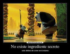 103 Best Kung Fu Panda Images Kung Fu Panda 3 Dreamworks
