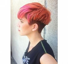 Great Short Hairstyles For Women | From Stupidhair