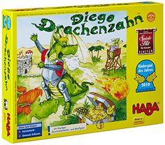 HABA 4319 - Diego Drachenzahn - Kinderspiel des Jahres 2010 Haba http://www.amazon.de/dp/B002LE18H2/ref=cm_sw_r_pi_dp_m8PFwb1PG6TAQ