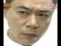 【訃報】ラーメンの鬼と呼ばれた佐野実さん死去。佐野さんのラーメンへの想いをまとめました