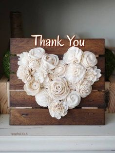 Thank You Messages Gratitude, Thank You Wishes, Thank You Cards, Anniversary Greetings, Happy Birthday Greetings, Birthday Wishes, Thank You Pictures, Thank You Images, Flower Cards