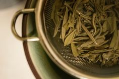 Green Tea http://www.cost278.org/green-tea-and-weight-loss-vs-other-natural-methods/