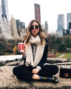 The Best Photo Ops in NYC