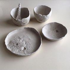 #seramik #ceramics #pottery #handmade #clay #keramik #ceramicart #homedecor