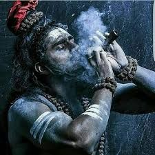 Image Result For Lord Shiva Smoking Chillum Wallpapers Tri Dev