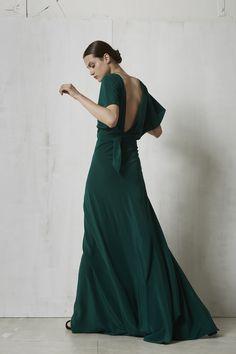 maria-green-dress-4-cortana-ss17