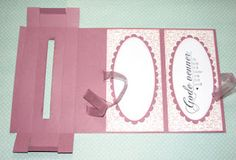 Lena Katrine`s Scrappeskreppe: DT Ett trykk: Issue Tutorial Tea-Light Card Tea Lights, Om, Tutorials, Create, How To Make, Cards, Crafting, Tea Light Candles, Maps