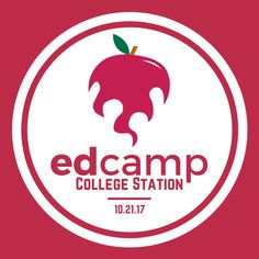@edutopia : @aaron_hogan @edcampcstx We'd love to support #EdCampCSTX again! We'll send you a DM. :)