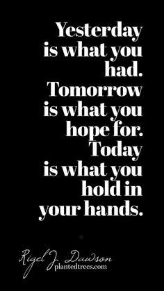 Quotable Quotes, Faith Quotes, Wisdom Quotes, Qoutes, Positive Quotes, Motivational Quotes, Inspirational Quotes, After Life, Inspiring Quotes About Life