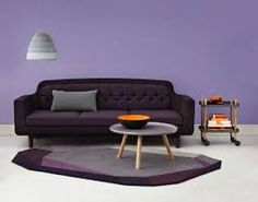 Image result for simple living room
