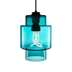 the crystalline series by niche modern in main home furnishings category axia modern lighting