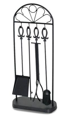 212 best fireplace tools images fireplace accessories fireplace rh pinterest com