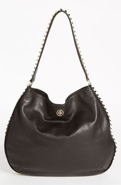 6a45cced4394 21 Best Handbags and Totes images