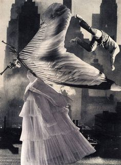 okanoue-toshioko-a-trait-angel-1954-from-drop-of-dreams-2.jpg 800×1,098ピクセル