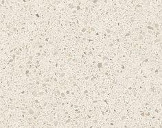 Quarzo Cristal White Stone Italiana Calgary Icon And Tile A Retion