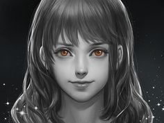 Nami Artist : http://www.pixiv.net/member.php?id=1417939