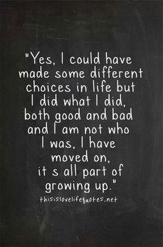 Growing up - @Christina Childress & Jansen-Weinberg Circus