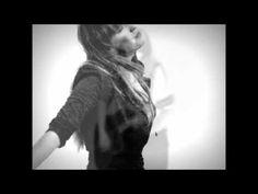 'Our Cry' AINSLEY (+playlist)