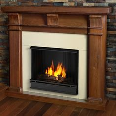 case of real flame gel fuel by real flame by jensen free shipping home furniture 2gocom fireplace fuel gel pinterest