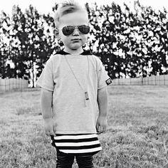 #cutekid #Kidsfashion #kids #cool #fashion #style #baby #streetstyle #streetwear #nursery #clothes #winter #autumn #coolkid #northwest #trendy #hipster #designer #handmade #toddlerfashion