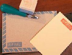 How to Make Bean Bags for Bean Bag Toss | Crafts - Creativebug