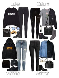 """""""Casual 15°C-ish Weather Outfits"""" by fivesecondsofinspiration ❤ liked on Polyvore featuring River Island, Paige Denim, Gap, NIKE, Timberland, Casio, Sophnet., Zara, Vans and Kate Spade"""