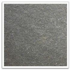Natural Slate Stone Texture http://slate.umangstone.com