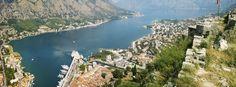 #Montenegro: guide e consigli utili per il viaggio - Lonely Planet Italia