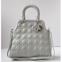 Christian Dior Christian Dior Christian Dior. Designer Inspired Handbags,  Designer Leather Handbags, Designer f54f0cc821f