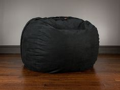 Superior The Big One By Love Sac (Couch Sized Bean Bag Chair)   $1100