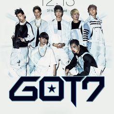 Stop stop it Yugyeom, Youngjae, Got7, Mark Tuan, Jaebum, Jonghyun, Jinyoung, Music Videos, Kpop
