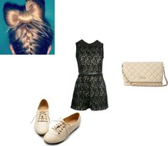 """""""Untitled #9"""" by jelli-bean on Polyvore"""