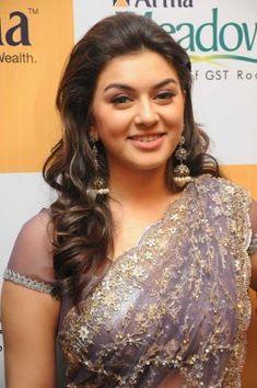 Beautiful Girl Indian, Most Beautiful Indian Actress, Beautiful Gorgeous, Beautiful Actresses, Beauty Full Girl, Beauty Women, Hot Images Of Actress, Actress Photos, Bollywood Designer Sarees