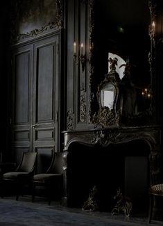 gothic furniture living room & gothic furniture ` gothic furniture diy ` gothic furniture victorian ` gothic furniture medieval ` gothic furniture bedroom ` gothic furniture sketch ` gothic furniture living room ` gothic furniture for sale Gothic House, Victorian Gothic, Gothic Room, Gothic Lolita, Gothic Mansion, Gothic Castle, Modern Gothic, Medieval Gothic, Vintage Gothic