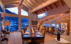 Zermatt-Ski-Chalet-Grace_4