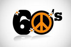 Los años 60 fueron una de las décadas más fascinantes de los tiempos modernos. ¿Crees que puedes recordar con exactitud los principales acontecimientos de la época? ¡Veamos si eres un experto sobre la década de los 60!