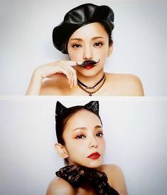 @namie738_only - Instagram:「♡ #安室奈美恵 #安室 #安室ちゃん #奈美恵ちゃん #namieamuro #amuronamie #19770920 #20180916 #Finally #ファイナリー #歌姫 #かわいい #かっこいい #大好き #永遠の憧れ #永遠にファン #25周年 #25th…」 Good Girl, Beauty Women, Kawaii, Singer, Celebrities, Lady, Cute, Beautiful, Diva