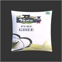 We aim to attain maximum client's satisfaction by offering them a superior quality range of Pure Cow Ghee (Regular Pouch) as leading manufacturer and supplier. Cow Ghee, Led Manufacturers, Superior Quality, Dairy, Pouch, Range, Pure Products, Foods, Food Food