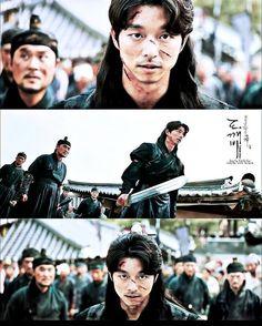 Goblin: The Lonely and Shining God Kwon Hyuk, Jang Hyuk, Goblin 2016, Goblin Gong Yoo, Goblin Kdrama, Ji Eun Tak, Yoo Gong, South Korea Seoul, Yook Sungjae