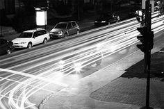 LED Headlights Revolutionize Car Lighting