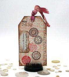 From The Frugal Crafter