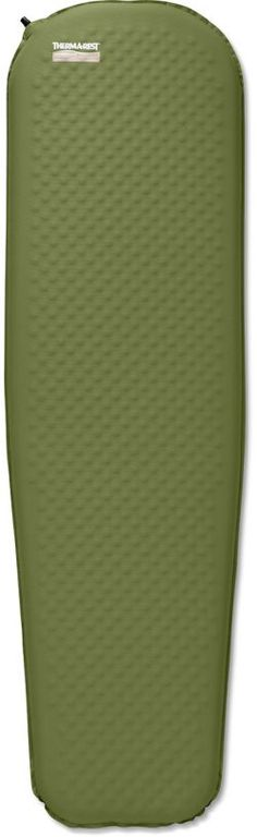 Therm-a-Rest Trail Pro Sleeping Pad - Regular