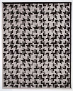 Tai Ping Carpets Epoch Collection Omission I Taipingcarpets Carpet Rug White