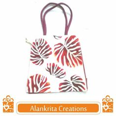 Product : Alankrita creations 6   Price : Rs.270/- Want to know more? Visit us @ https://www.wikiwed.com/ and Whatsapp @ 9566951451.
