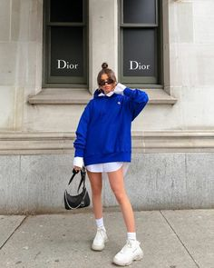 Casual Fall Outfits, Winter Fashion Outfits, Look Fashion, Trendy Outfits, Korean Fashion, Mode Ootd, Mode Inspiration, Mode Outfits, Minimal Fashion