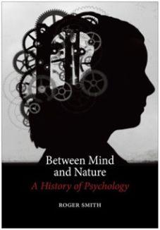 심리학의 역사 | 352 페이지, 2013년 2월1일 출간, 23.6 x 16.8 x 3.2 cm  프로이드에서 융, 그리고 우디 알랜까지, 영국 랭카스터 대학의 명예교수인 로저 스미스는 현대 심리학의 형성에 영향을 준 사람들과 사건들, 그리고 다양한 사상에 대한 이야기를 들려준다. 심리학과 역사와 종교, 철학, 예술, 자연과학, 테크놀로지의 관계를 살펴본다. 심리학의 역사라는 문맥안에서 저자는 인간의 본성을 탐구하고 심리학이 우리의 문제를 해결해 줄 수 있는 답변을 제공해 주는지 살펴본다. 인간의 정신에 대해 더 알고 싶은 독자라면 흥미롭게 읽을 수 있는 책이다.